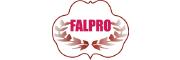 FALPRO