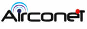 Airconet