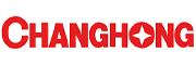 شانجهونج