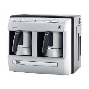 ماكينة صنع قهوة تركي