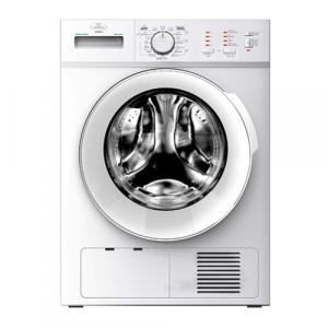 Home Queen Dryer 8 kg condensing system - HQDM8000