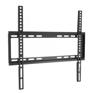 Wall Screen Holder Size 37 - 70 inch , Tilting Panel TV - PLB-2N