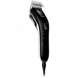 فيليبس ماكينة لقص الشعر للرجال- QC5115/13