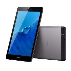 HUAWEI MediaPad T3, 7 inch, 8GB,1GB RAM, Space Gray - T3-7