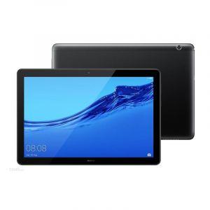 هواوي جهاز لوحى محمول، 10.1 بوصة، 2 جيجابايت رام، 16 جيجابايت، 4 جي، أسود - T5