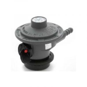 LPG Gas Regulator 20-90m bar - TVL-RCSA22A