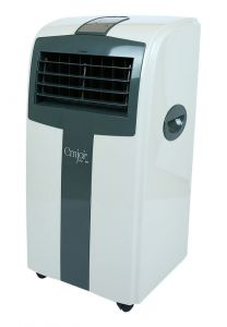 Emjoi Power 2 in 1 Air-Cooler and humidifier- UEAC-310