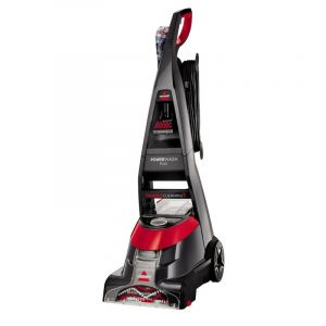 Bissell Upright Deep Cleaner Vacuum Cleaner 800W - 2009K