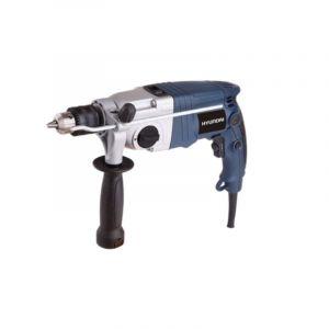 مثقاب مطرقي هيونداي-HPT0050 - الصندوق الاسود