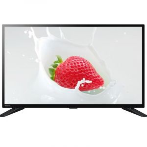 TOSHIBA TV 32 inch, HD LED - 32S2800EE