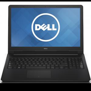 "Dell Inspiron 15 Laptop, 1 TB HDD, 15.6"", Intel Core i5-7250U, VGA AMD Radeon 520 (2 GB)-3576"