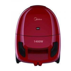 Midea Vacuum Cleaner , 1.3 Litre , 1400 Watts - VCB32A13S