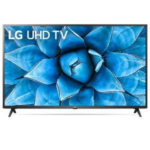 LG TV 55 inch LED , 4K HDR, Smart , SUHD - 55SM9000PVA