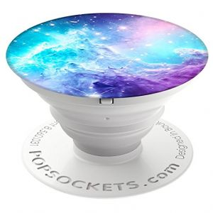 Popsockets Monkeyhead Galaxy Grip