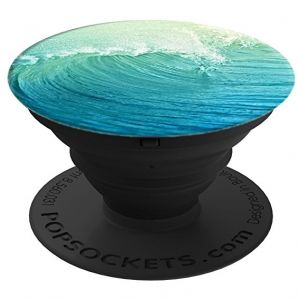 Popsockets Wave Grip