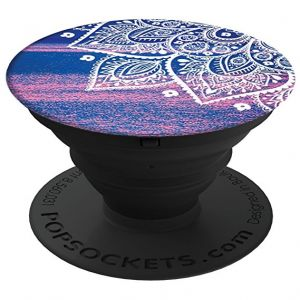 Popsockets Pakwan Sunset Ocean Grip