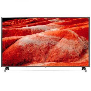 """LG 75""""inch, 4K, Smart TV-75UM7580PVA"""