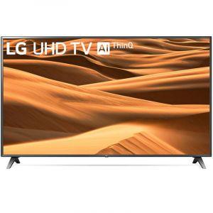 LG TV, 86 inch ,UHD, Smart Digital TV - 86UM7580PVA