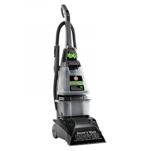 Hoover Carpet & Hard Floor Washer 1350ًW - F5916901