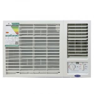 AC Speed Cool 20000 BTU hot/Cool Rotary, Window Air Conditioner - SKTW240H