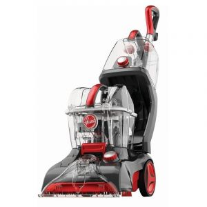Hoover Carpet Washer Power Scrub Elite, 1200W - CWGDH012