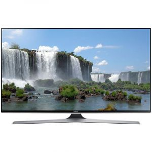 Samsung 60 Inch Full HD Smart LED TV-UA60J6200