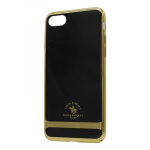 "POLO SBPRC Apple Gatsby iPhone 7 plus - 5.5"" - Borde - SB-IP7SPGSB-BOR-1"