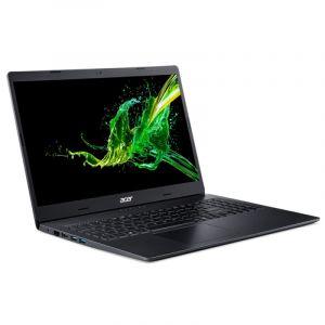 ACER Aspire Intel Celeron, 15.6 Inch, 4 GB RAM, 1 TB HDD, Charcoal BLACK - A315-34-4U