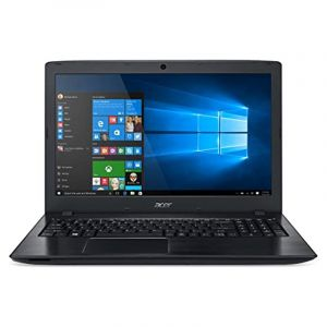 Acer Laptop Intel® Core ™i5-6200U -4GB Ram -1TB HDD - 15.6 - Dos / Shale Black - A315-54K-514N