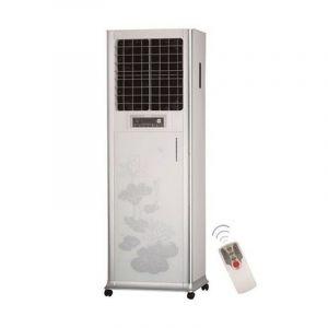 GTE Air Cooler Portable , 200 Watt,  20 liter tank - AC-2000