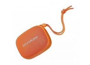 Anker Soundcore Icon Mini , Orange - A3121HO1