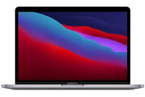 Apple MacBook Pro13inch Retina + Touch Bar Laptop - Z11C.BLACKBOX