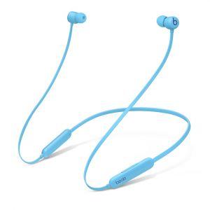Beats Flex All-Day Wireless Earphones, Flame Blue - MYMG2AEA.blackbox