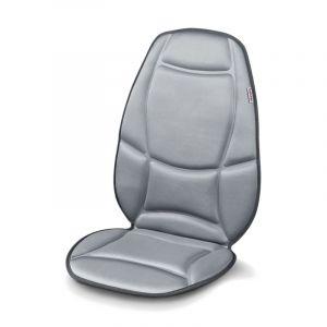 بيورر غطاء مقعد التدليك - MG155 - الصندوق الاسود