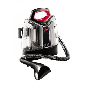 BISSELL Handheld Spot Cleaner, 330W, Dual Tank System - 4720E