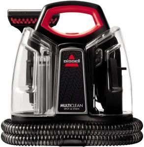 مكنسة  تنظيف محمولة  قدرة 330واط -4720E