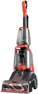 BISSELL Turbo Brush Power Brush deep carpet cleaner 600W - 2889K.blackbox