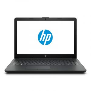HP Laptop Core i3 Processor,4GB RAM, 500GB HDD, Intel, Black - bs151nx
