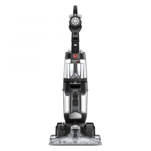 Hoover Platinum Stand Brush & Wash Carpet Cleaner,1200W, Tank 3.5 L, - CWKTH012