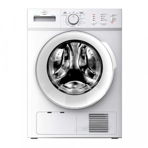 Home Queen Dryer 8 kg condensing system - HQDM8000