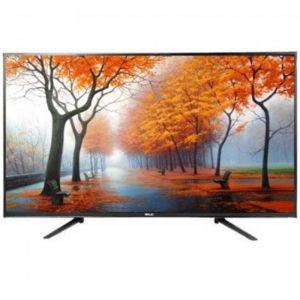 ATC TV 58 inch, UHD, 4K, Smart, HDR, LED -  E-LD-58UHD