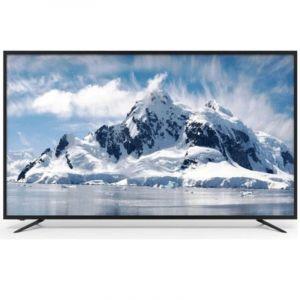 Atc TV 75 inch, 4K Ultra HD, Smart, LED TV - E-LD-75ANP
