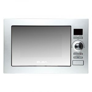 Elba Built in Microwave - LUX28 - Blackbox