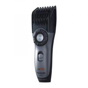 Panasonic Hair trimming , Japan - ER217KS721