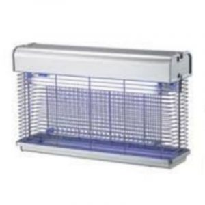 TAT Insect Killer, 40 W  - GB1-30