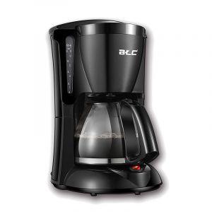 ايه تي سي صانعة القهوة 1.25لتر 1000واط -H-CM1812