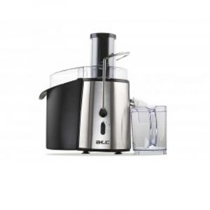 ATC Centrifugal Juice Extractor 850W Multi Color - H-JE850