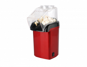 ATC Popcorn maker, 1200 watts - HPM-350 - Blackbox