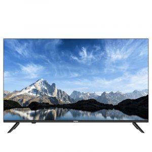 هاير تليفزيون 65 بوصة سمارت, 4 كيه الترا اتش دي , اندرويد 9, اتش دي ار - H65K6UGِA