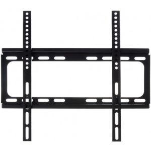 Hamood Television Wall mount 3260 inch - Ham-134B.blackbox